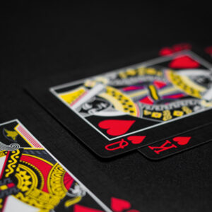 Texas Holdem Online No Download and Your Strategy